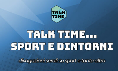 Talk_nuovo