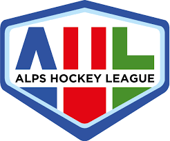 Hockey su ghiaccio: il punto sull' Alps Hockey League