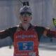 Biathlon, Mondiali Pokljuka 2021 - Norvegia