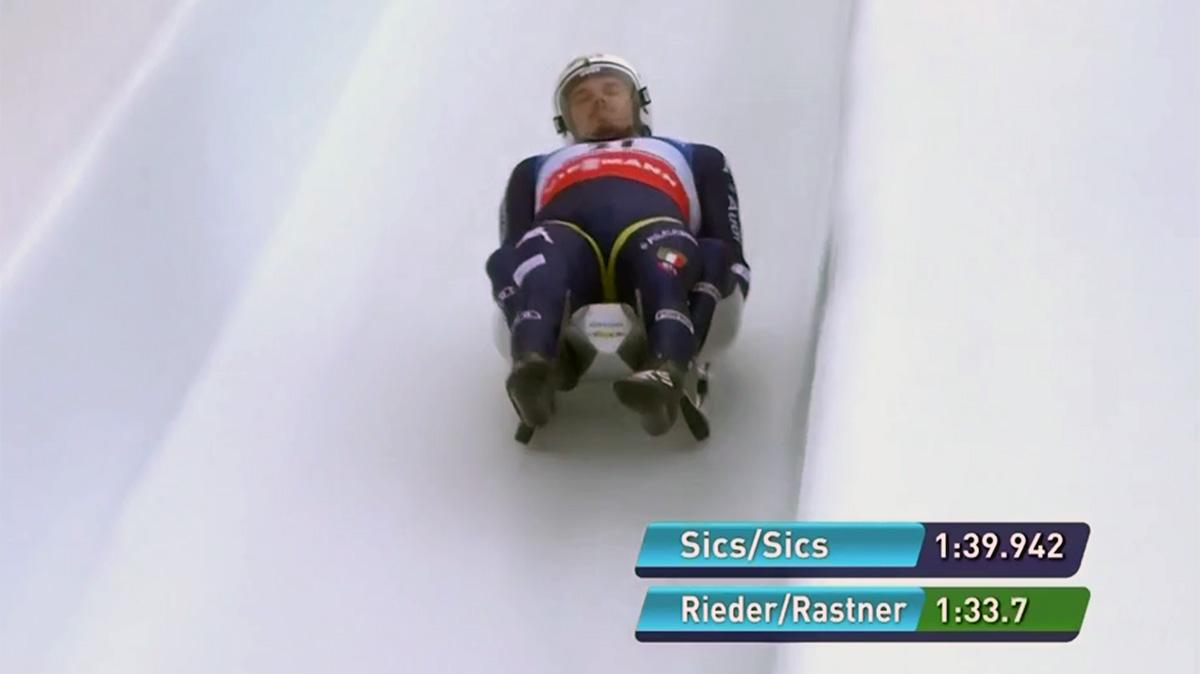 Rieder/Rastner